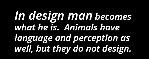 Animals Have Language
