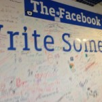 Real Facebook Wall